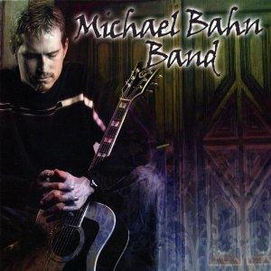 Michael Bahn Band EP