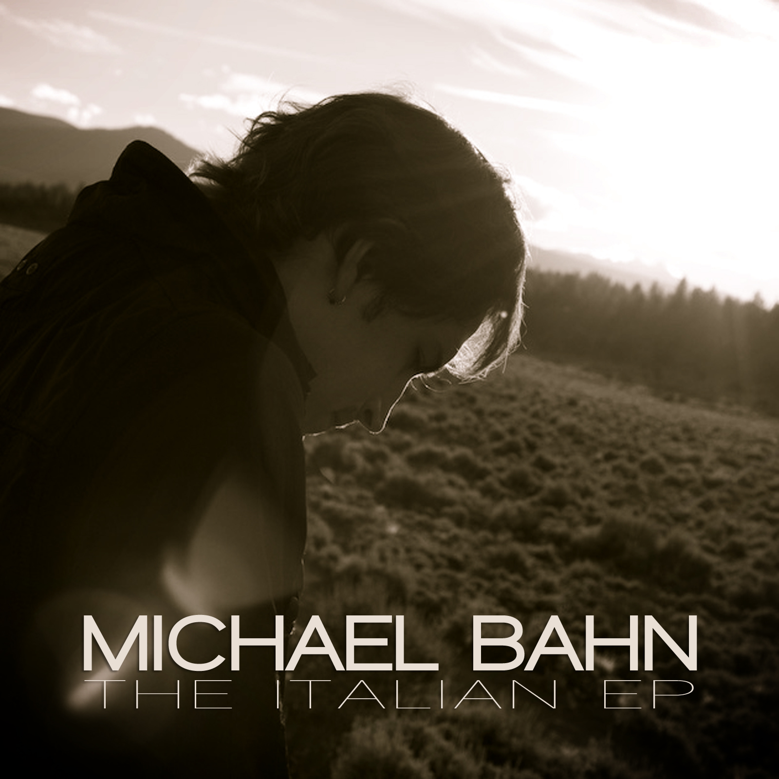 The Italian EP